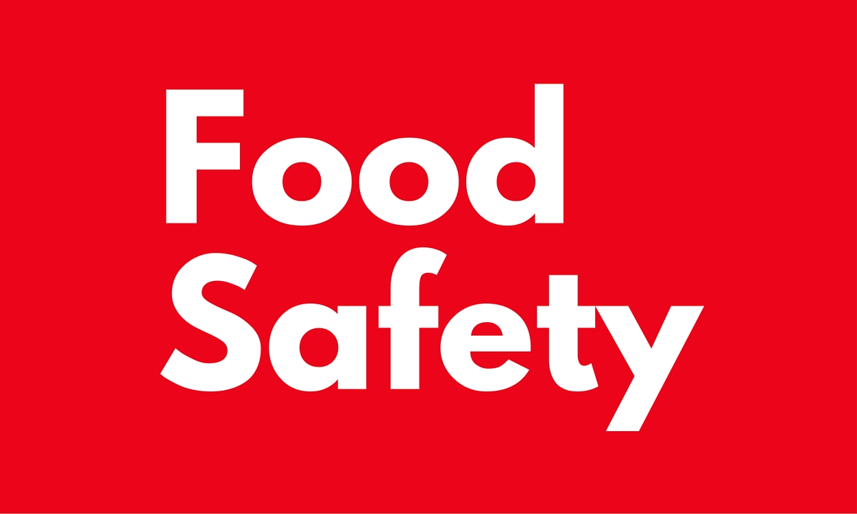 Food Safety During Power Outages